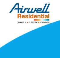 airwell-residential